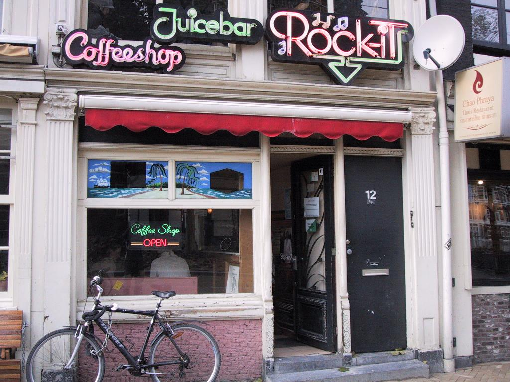 http://commons.wikimedia.org/wiki/File:AMS_coffe_shop_ro.JPG