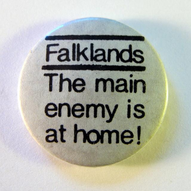 falklands_badge